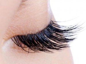 eyelash-extension-3d