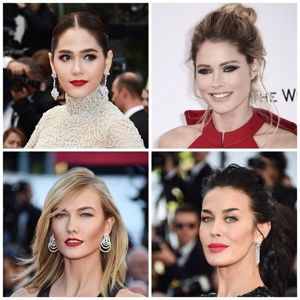 makeup-cannes-2015
