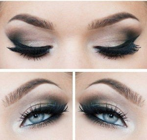 smokey-eyes-extension-ciglia