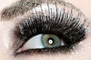 extension-ciglia-glitter