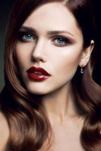 makeup-autunno-dark
